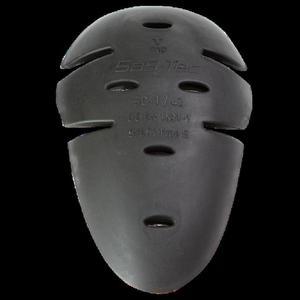 Ochraniacze łokci / ramion / kolan SAS-TEC SC-1/42 para - 2848082637