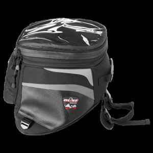 Tankbag BUSE TRS-Sport-Touring - 2848082972