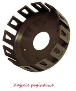 ProX Kosz Sprzęgła Suzuki RM125 92-11