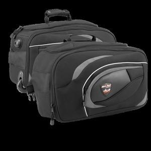 Komplet bagażowy BUSE - 2848084372
