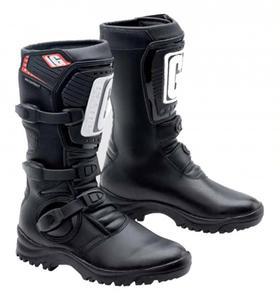 Gaerne Buty G_QUAD czarne rozmiar 40, 41 - 2848086485