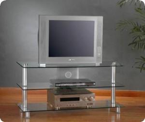 Stolik pod telewizor, RTV / LCD, stolik do telewizora. - 2822820528