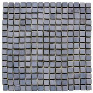 Mozaika kamienna - Marmurowa mozaika - 30x30cm - 2822820890