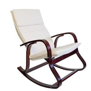 Sklep Twojpasaz Pl Fotel Bujany Drewniany Fotele Bujane Krzeslo Na