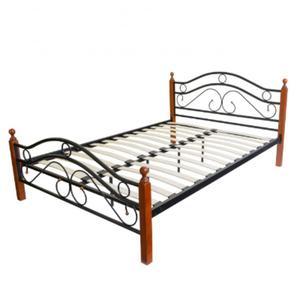 Sklep Falbana Zasłona Na Stelaż łóżka 140 X 200 Cm Strona 2