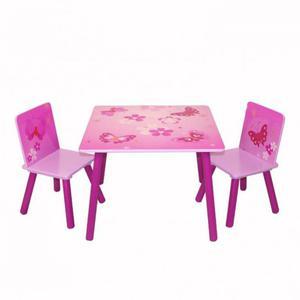 Sklep Ikea Mammut Krzesło Krzesełko Dziecięce Różowe Strona 2
