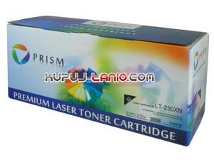 E230/240/330/340 6K = 34016HE toner do Lexmark (Prism) toner do Lexmark E230, Lexmark E232, Lexmark E240, Lexmark E242, Lexmark E330, Lexmark E340 - 2825618430