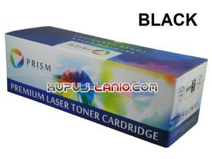 HP 305A Black toner do HP (HP CE410A, Prism) do HP LaserJet Pro 300 Color M351a, 400 Color M451dn, 400 Color M475dn, 400 Color MFP M475dw - 2825618578