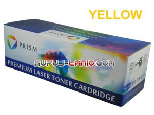 HP 305A Yellow toner do HP (HP CE412A, Prism) do HP LaserJet Pro 300 Color M351a, 400 Color M451dn, 400 Color M475dn, 400 Color MFP M475dw - 2825618584