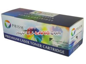 HP 92A toner (HP C4092A, Prism) = EP-22 do HP i Canon EP-22 - 2825618603