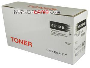 HP 15A toner do HP (HP C7115A) (Arte) i Canon EP-25, toner do HP LaserJet 1000, HP LaserJet 1200, HP LaserJet 3300, HP LaserJet 3380, Canon - 2825618607