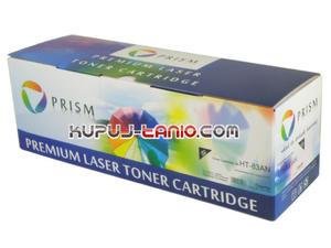 HP 83A toner do HP (HP CF283A, Prism) - 2825618614