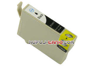 T0801 tusz do Epson (BT) tusz Epson R360, Epson RX560, Epson RX585, Epson PX700W, Epson RX685, Epson P50, Epson R265, Epson R285 - 2825616121