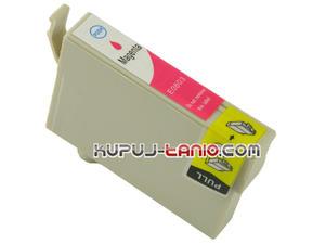 T0803 tusz do Epson (BT) tusz Epson RX585, Epson PX700W, Epson RX685, Epson P50, Epson R265, Epson R285, Epson R360, Epson RX560 - 2825616129