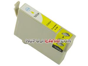T0804 tusz do Epson (BT) tusz Epson PX700W, Epson RX685, Epson P50, Epson R265, Epson R285, Epson R360, Epson RX560, Epson RX585 - 2825616132