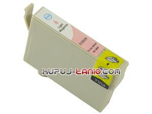 T0806 tusz do Epson (BT) tusz Epson P50, Epson R265, Epson R285, Epson R360, Epson RX560, Epson RX585, Epson PX700W, Epson RX685 - 2825616140