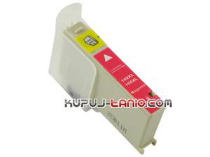 Lexmark 100XL Magenta tusz do Lexmark S405, Lexmark S305, Lexmark S605, Lexmark Pro205, Lexmark Pro209, Lexmark Pro705, Lexmark Pro901, Lexmark S301 - 2825616327