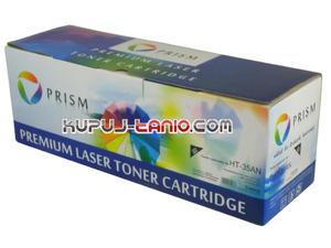 HP 35A toner do HP (HP CB435A, Prism) do drukarki HP LaserJet P1005, HP LaserJet P1006, HP LaserJet P1007, HP LaserJet P1008 - 2825616371
