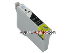 tusz T1291 do Epson (Unink) do Epson BX305FW, BX320FW, BX525WD, BX535WD, SX430W, SX440W, SX535WD - 2825616951