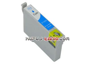 tusz T1292 do Epson (Unink) do Epson BX305FW, BX320FW, BX525WD, BX535WD, SX430W, SX440W, SX535WD - 2825616953