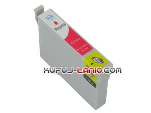 tusz T1293 do Epson (Unink) do Epson BX305FW, BX320FW, BX525WD, BX535WD, SX430W, SX440W, SX535WD - 2825616955