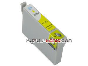 tusz T1294 do Epson (Unink) do Epson BX305FW, BX320FW, BX525WD, BX535WD, SX430W, SX440W, SX535WD - 2825616957