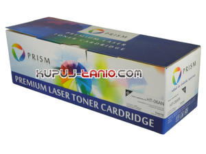 HP 06A toner do HP (HP C3906A) (Prism) do drukarki HP LaserJet 3100, HP LaserJet 3150, HP LaserJet 5L, HP LaserJet 6L, Canon LBP 460 - 2825617251