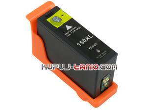 Lexmark 150XL Black (BT) tusz Lexmark Pro715, Lexmark Pro915, Lexmark S315, Lexmark S415, Lexmark S515, Lexmark S715 - 2825617937