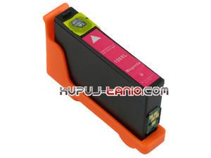 Lexmark 150XL Magenta (BT) tusz Lexmark Pro915, Lexmark Pro715, Lexmark S315, Lexmark S415, Lexmark S515, Lexmark S715 - 2825617945