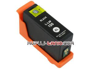 Lexmark 150XL Black (ARTE) tusz do Lexmark Pro715, Lexmark Pro915, Lexmark S315, Lexmark S415, Lexmark S515, Lexmark S715 - 2825617977