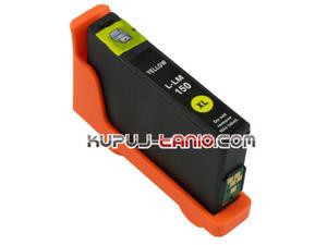 Lexmark 150XL Yellow (ARTE) tusz do Lexmark S415, Lexmark S315, Lexmark S515, Lexmark S715, Lexmark Pro715, Lexmark Pro915 - 2825617989