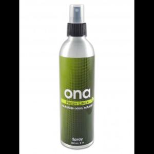 ONA Spray - 2832065720