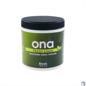 Ona Block - 2832065721