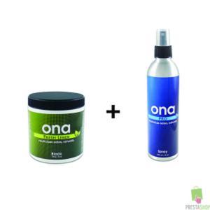 ONA Block + ONA Spray - 2844563456