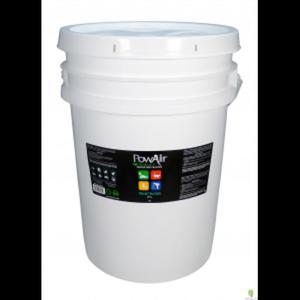 ONA Płyn - koncentrat 20 litrów - 2832065727