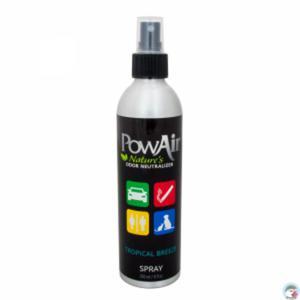 PowAir Spray ONA - 2832065737