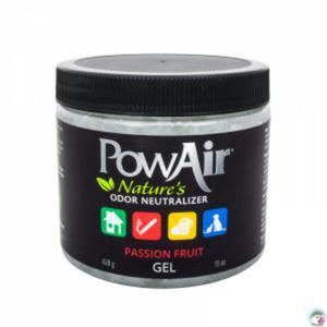 PowAir Żel ONA 0,5 litra - 2832065738