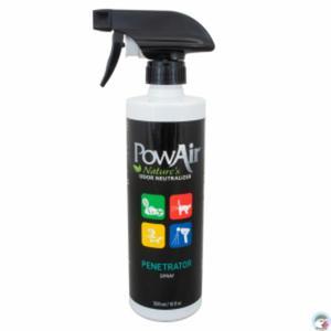 PowAir Penetrator - 2832065736