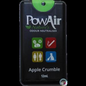 PowAir Card - 2832065735