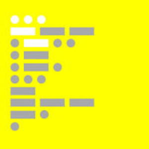 ...-- CD SOLARSTONE - 2860134203