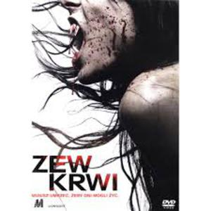 ZEW KRWI DVD COATES CARTER ISAAC - 2860152072