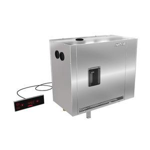 Generator pary HGP30 + sterownik + zawór + pompa aromatyczna - 2837208469
