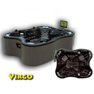 Virgo Wanna SPA Virgo - 2832612637