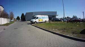Grzałka 400W 230V - 2884153048