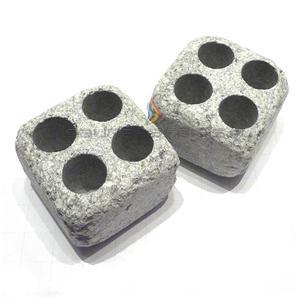 Nawilżacz 2 Kamienie - Hoyrykivet Nawilżacz do pieca sauny, 2 kamienie - 2832612950