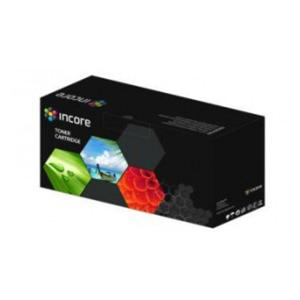 Toner INCORE do Brother TN-450