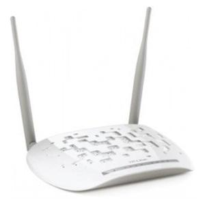 Router TP-Link TD-W8961ND Wi-Fi N, ADSL2+ Modem Router - 2832975444
