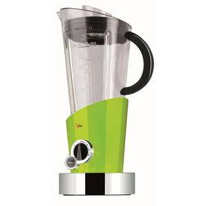 Casa Bugatti - Blender VELA - zielony - 2829157103