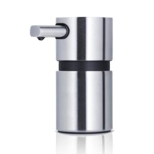 Blomus - Dozownik do mydła matowy - 110 ml - 2829157447