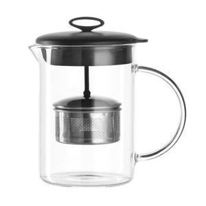Leonardo - Zaparzacz do herbaty 500 ml Solo - 2829159080
